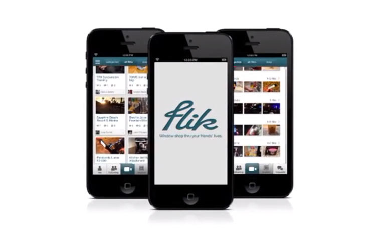 Flik, Chicago Startup, Startup Tips, Guest Post