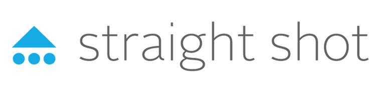 Straight Shot,Omaha startup, Jake Stutzman, Startup accelerator