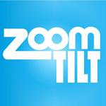 Zoomtilt, MassChallenge, Techstars
