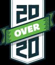 20over20, Dallas startups, Dialexa, hackathon