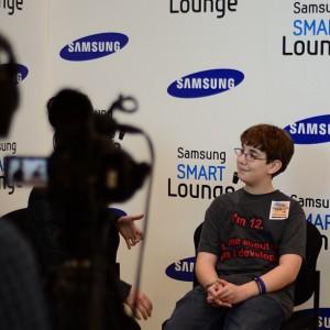 Ethan Dugga, Rick Duggan, VegasTech, VegasStartups, Startups, SXSW V2V