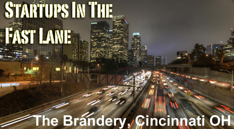 FL-Brandery
