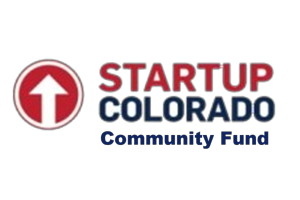 Startup Colorado Community Fund, startups, Colorado, Funding