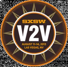 SXSWV2V, startups, startup news