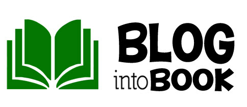 BlogIntoBook, 1871, Chicago startup, Startup,startup interview