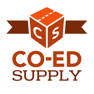 Co-Ed Supply, Brandery, Cincinnati, Fastlane, Startup Interview