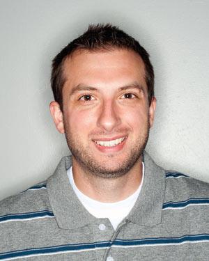 DocumentLeads, Pittsburgh startup, startup interview