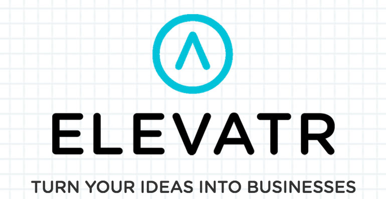 Elevatr, NY Startup,Startup Interview