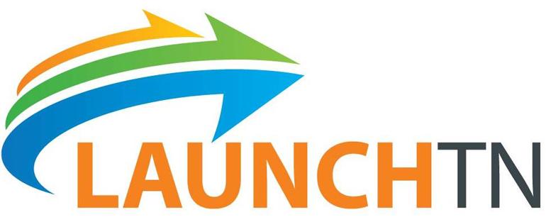 launchTN