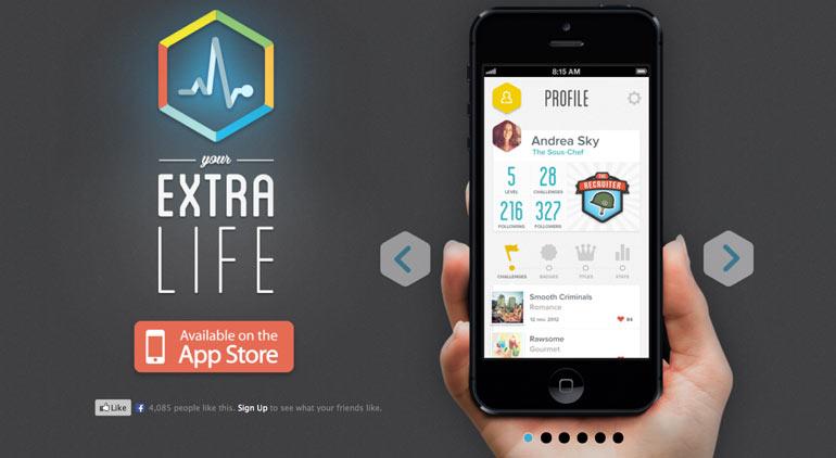 MyExtraLife, Canadian startup, startup interview