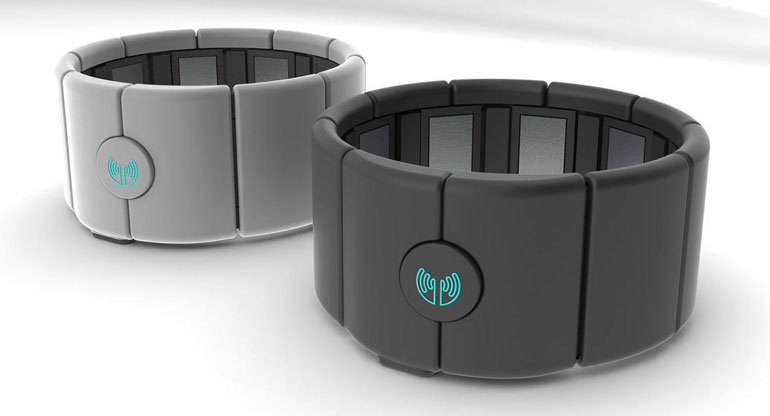 Myo,Thalmic Labs, Canadian startup, startup interview