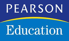pearson1