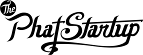 phatstartuplogo