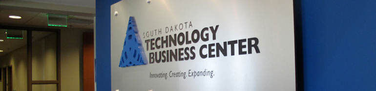 SDTBC, Accelerator, South Dakota accelerator, South Dakota startup