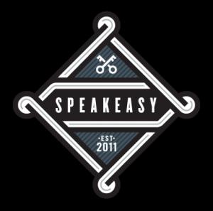 speakeasy_logo_welcome