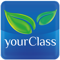 yourClass, DC startup,startup,startup interview, EdTech