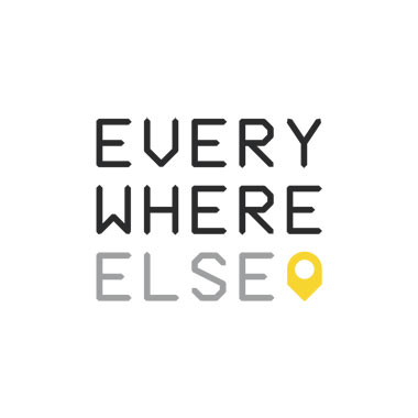Everywhere Else Cincinnati, EE Cincy, Startup Village