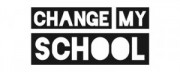 change-my-school-300x120