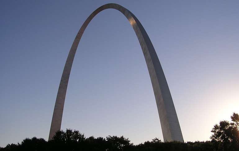 Six Thirty, St. Louis startup accelerator, startups, cultivation capital
