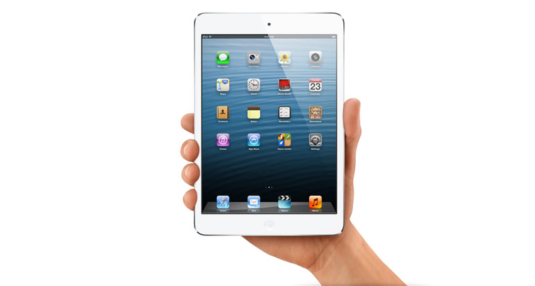 ipad, guest post, startup tips