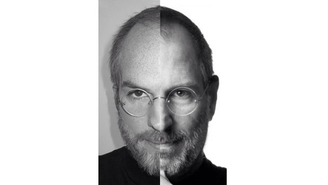 Jobs, Ashton Kutcher, Apple, Jobs Movie