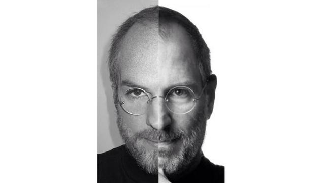 Jobs, Ashton Kutcher, Apple, Jobs Movie