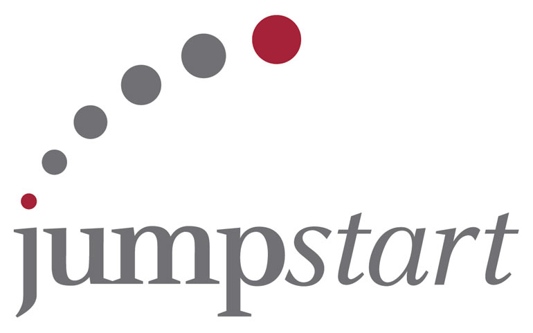 Jumpstart Inc, Memphis startups, startco, partnerships