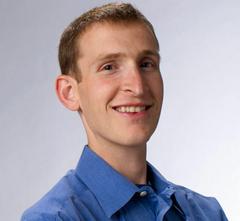 Ryan Frankel, VerbalizeIt, Pennsylvania startup, YEC