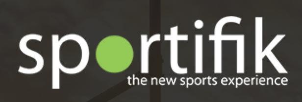 Sportifik, Startups, startup interview, California startup