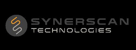 SynerScan, Nmotion Accelerator, Lincoln Startup, Nebraska Startup