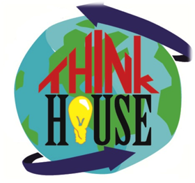 ThinkHouse, Raleigh startups, accelerator, live learn
