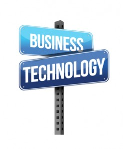 Technology, Startup Tips, Guest Post