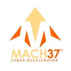 Mach37, Cybersecurity accelerator, Virginia accelerator, starrtups