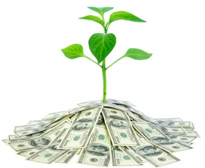 Novotorium, Seed Funding, startups, Philly startups