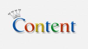 contentgoogleking