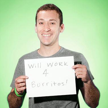 Ethan Austin, GiveForward, Chicago Startup, Everywhere Else Cincinnati, EECincy