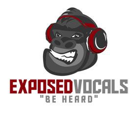 exposedvocals