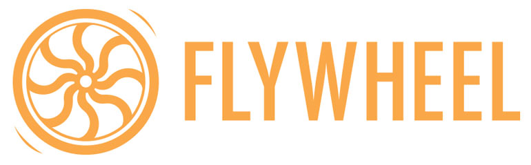 FlyWheel, Dusty Davidson, Silicon Prairie News, Omaha startup, startups, launch