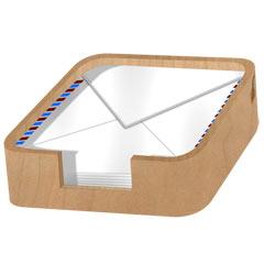 Startup Tips, email, inbox zero, YEC