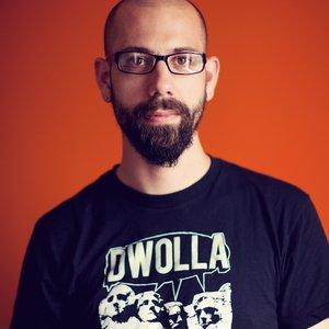 Ben Milne, Dwolla, Des Moines startup, mobile wallet