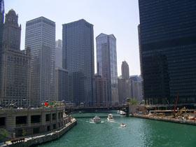 Builtinchicago, startup news, Chicago startup funding
