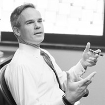Jeff McCormick, Saturn Partners, Boston VC, Boston startups, Massachusetts Governor
