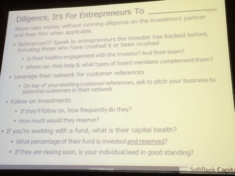 Joe Medved, Softbank Capital, Investor, Startup, Everywhere Else Cincinnati