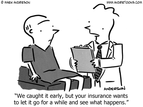 funny insurance