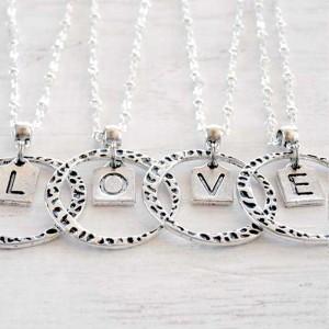 BitDazzle necklace