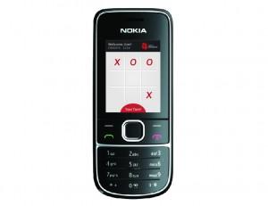 phone-mockup-game-01