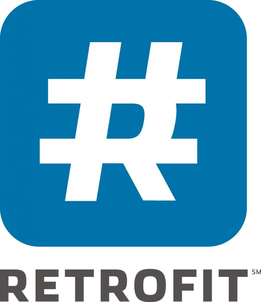 retrofit_vrt_logo