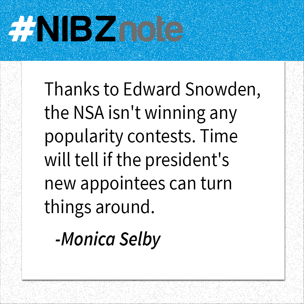 NibzNotes2