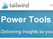 tailwind3
