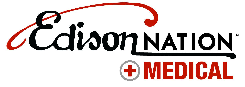 EN-Medical_approved_logo[1]